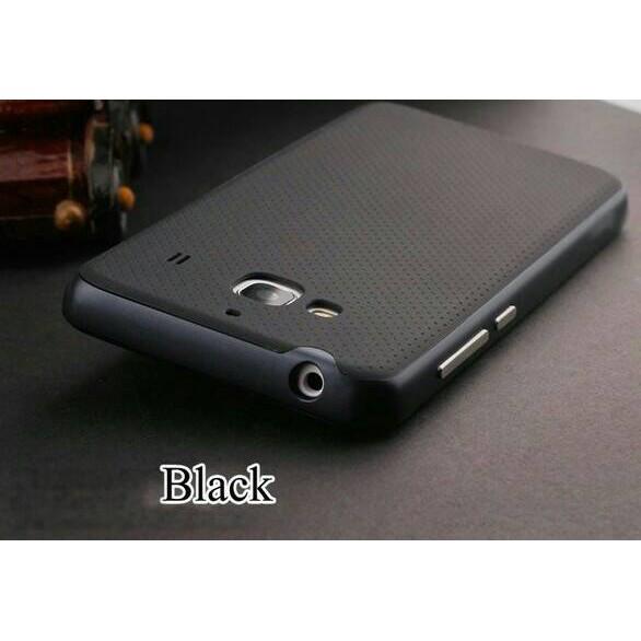 Case Ipaky Original Xiaomi Redmi 2/Prime Redmi 2s Hardcase Backcase | Shopee Indonesia