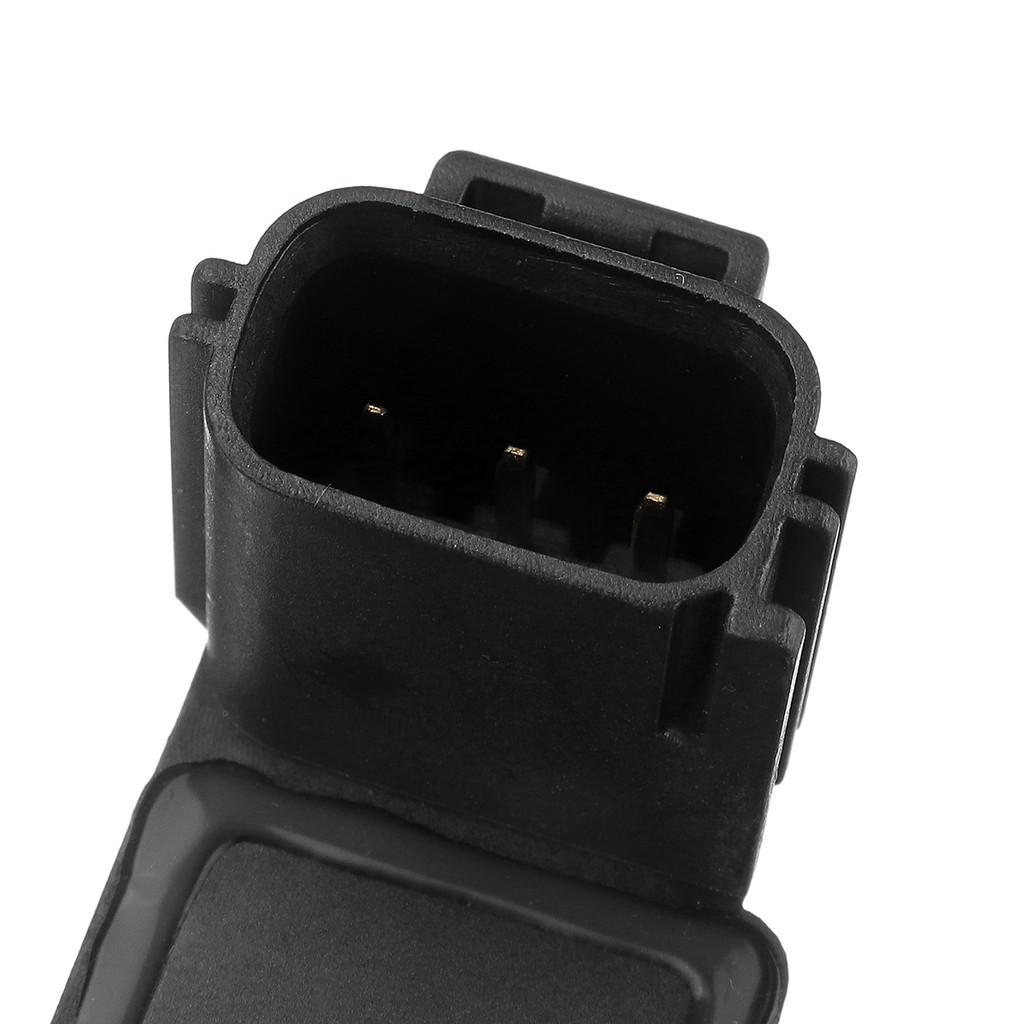 DPF EXHAUST PRESSURE SENSOR FITS FOCUS MONDEO KUGA C-MAX S-MAX 1.6 2.0 2.2 TDCI