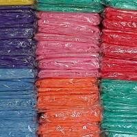 Sprei Waterproof Bahan PVC Uk 120X200