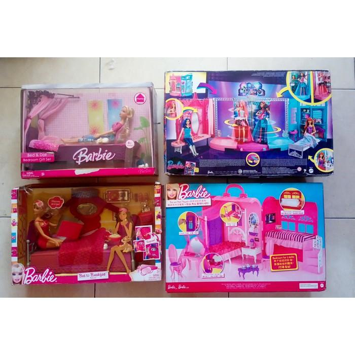 rumah barbie - Temukan Harga dan Penawaran Puzzle   Board Game Online  Terbaik - Hobi   Koleksi Februari 2019  c5fd26fd4c