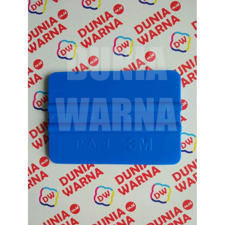 3m Filter Retainer 501 Shopee Indonesia Magnet Strip Flexible 15x2mm Sticker Kulkas Kasa Nyamuk Kerajinan