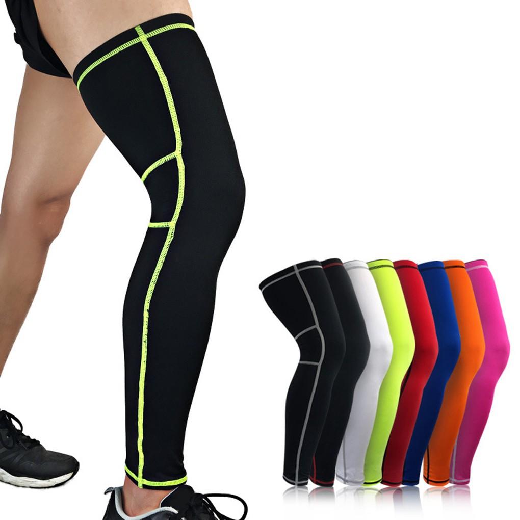 Legging 90cm Nike Adidas Ua Lining Victor Yonex Manset Celana Premium Base Layer Sports Compression Under Armour Baselayer Panjang Dalaman Murah Shopee Indonesia