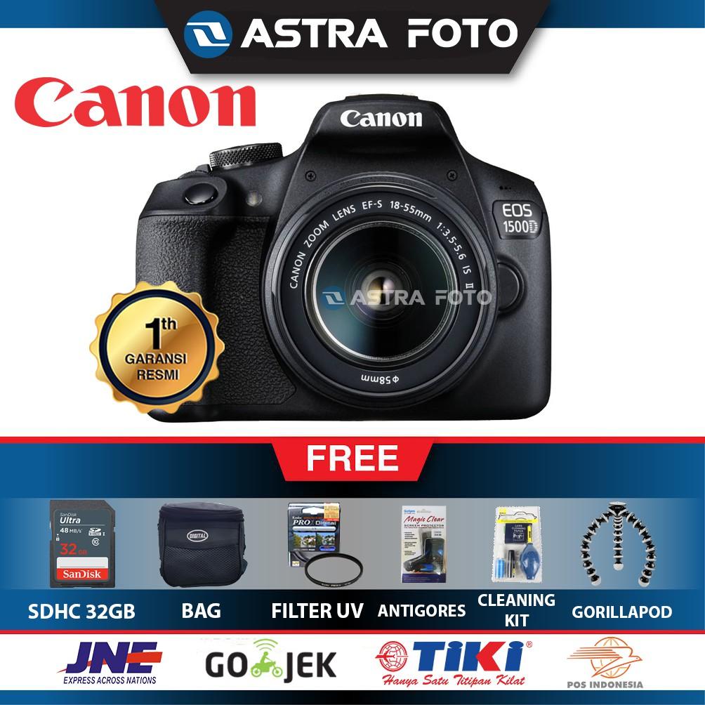 Canon Eos Kamera Temukan Harga Dan Penawaran Online Terbaik Nikon 1 J5 Kit 10 30mm Mirrorless Paket Fotografi November 2018 Shopee Indonesia