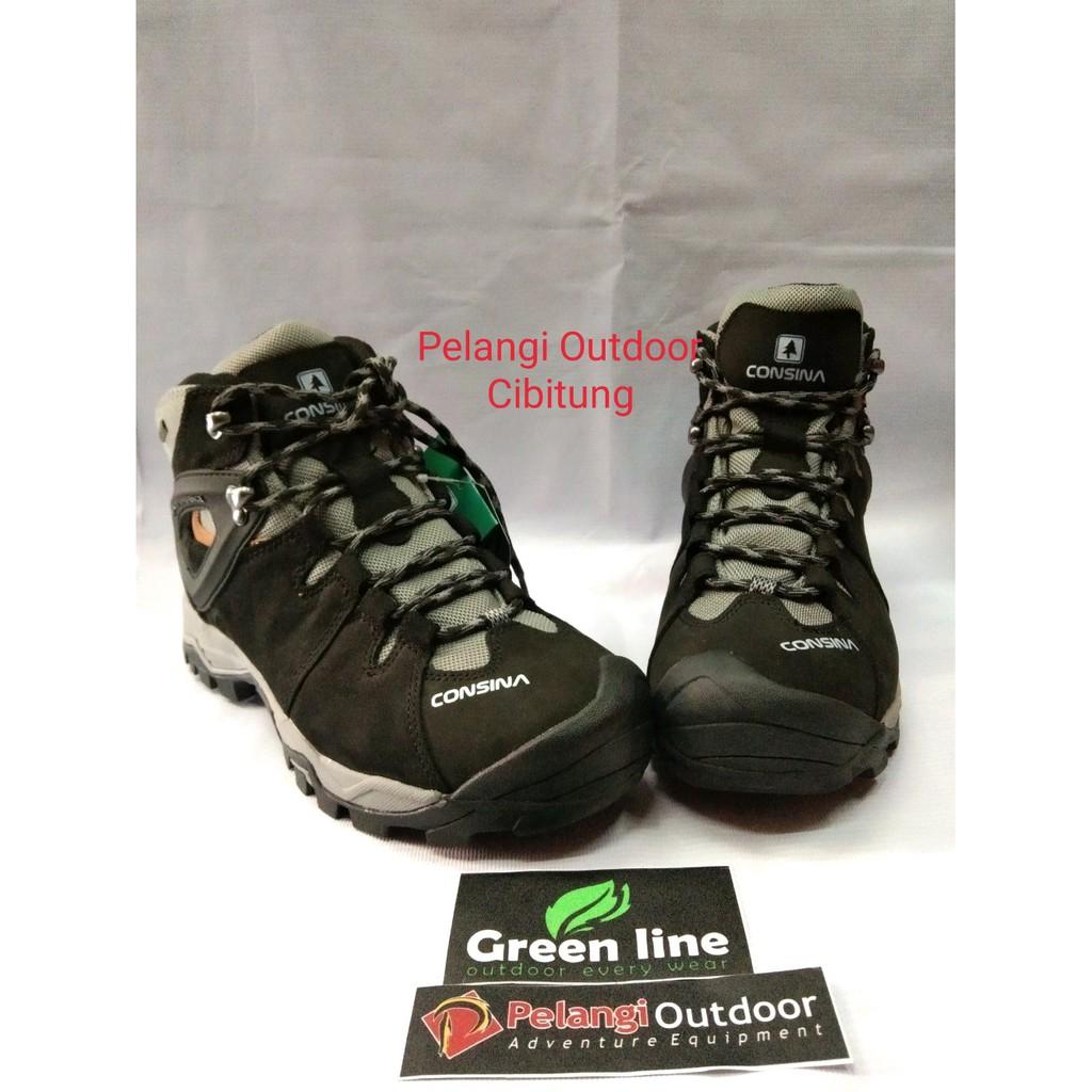 sepatu consina - Temukan Harga dan Penawaran Olahraga Outdoor Online  Terbaik - Olahraga   Outdoor Februari 2019  1767b44bdd