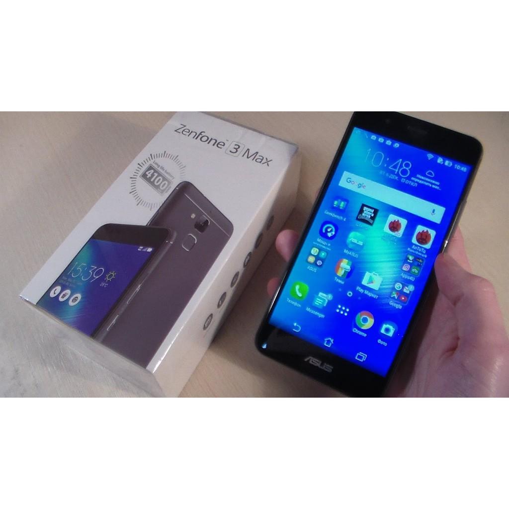 Temukan Harga Dan Penawaran Online Terbaik November 2018 Shopee Asus Zenfone 3 Max Zc520tl 16gb Grey Garansi Resmi 1 Tahun Indonesia