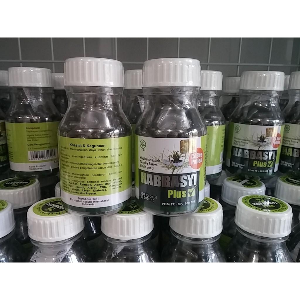 Limau Kasturi Herbal Alami Original Ilk Shopee Indonesia New