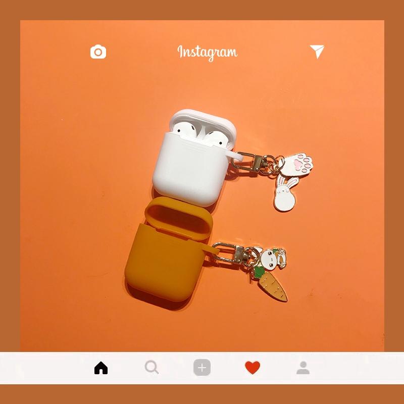 86 Koleksi Gambar Kartun Lucu Instagram Gratis