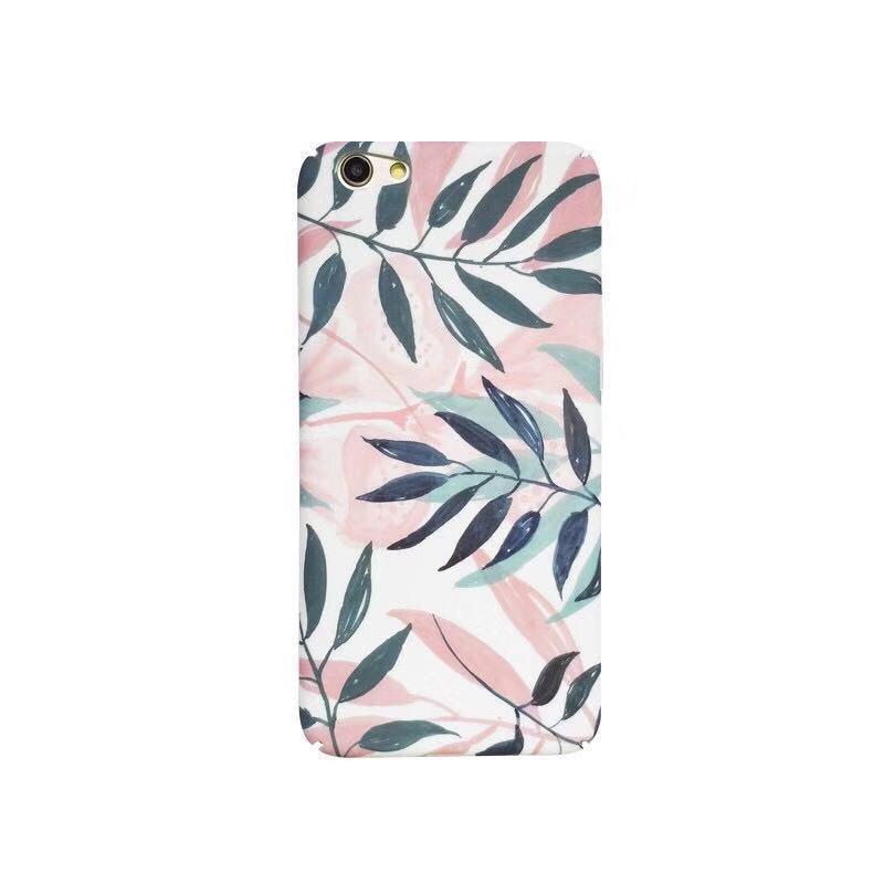Belanja Online Casing   Covers - Handphone   Aksesoris  c0eac15f76