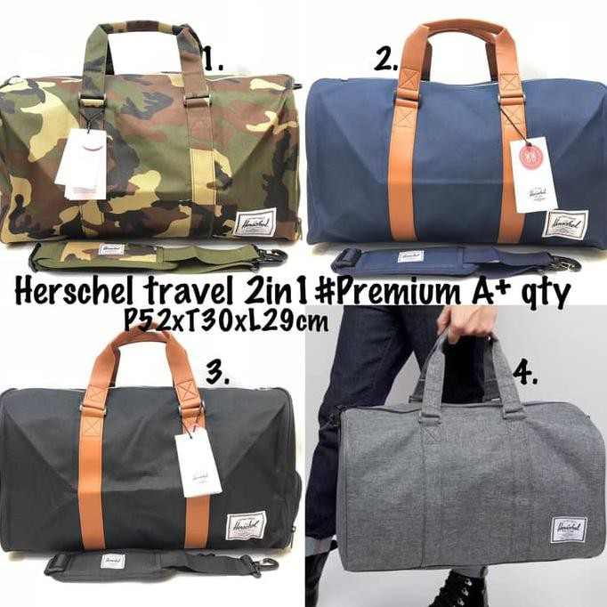 Import Premium Quality A Hand Bag