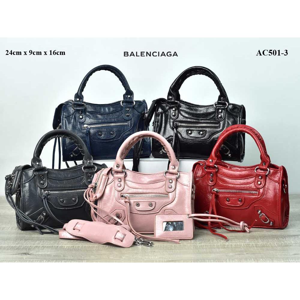 tas balenciaga - Temukan Harga dan Penawaran Shoulder Bag Online Terbaik -  Tas Wanita Maret 2019  743c2561f4
