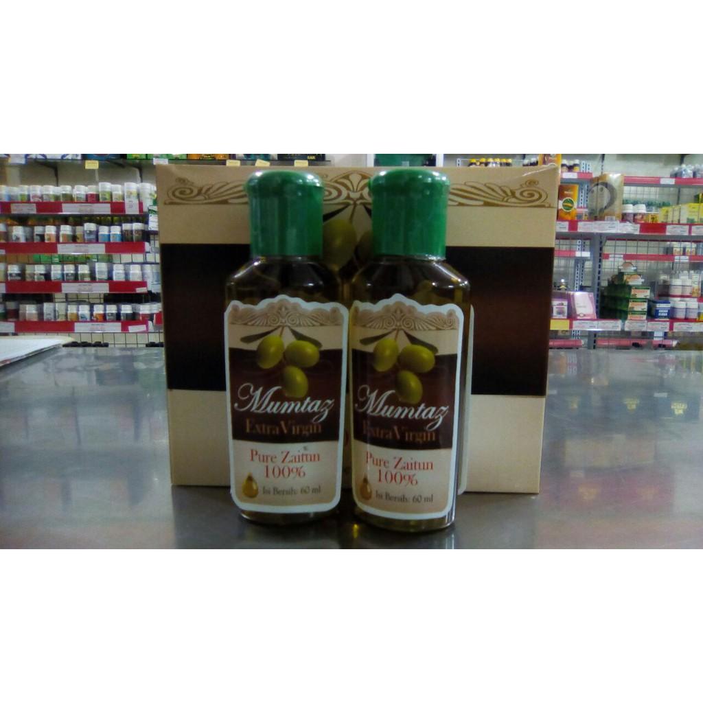 Mizar Minyak Zaitun Ruqyah 100kpsl Shopee Indonesia Bidara Kapsul Terapi 50kpsl