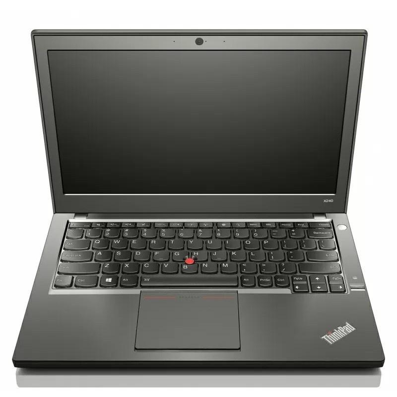 Laptop 2,5 juta