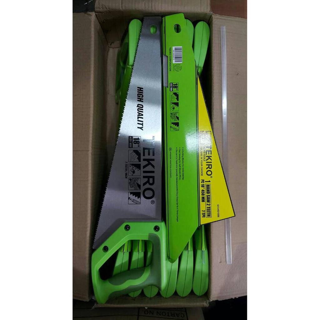 Kunci L Set Panjang Long 8pcs Tekiro 2 10mm Shopee Indonesia Screwdriver Obeng Baut