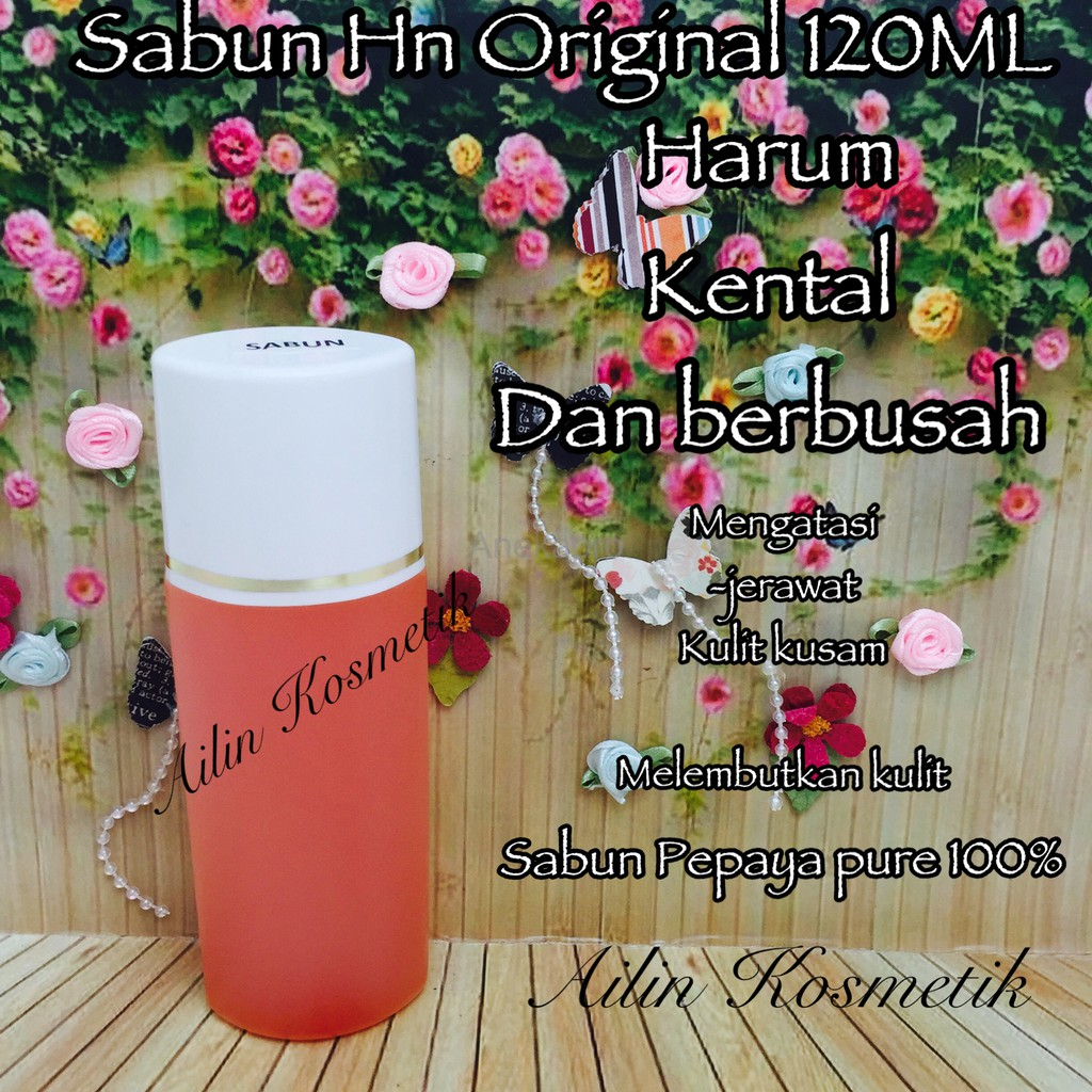 Promo Asli Resmi Sabun Rdl Papaya 135 Gram Pepaya Whitening Cucumber Soap Terlaris Shopee Indonesia