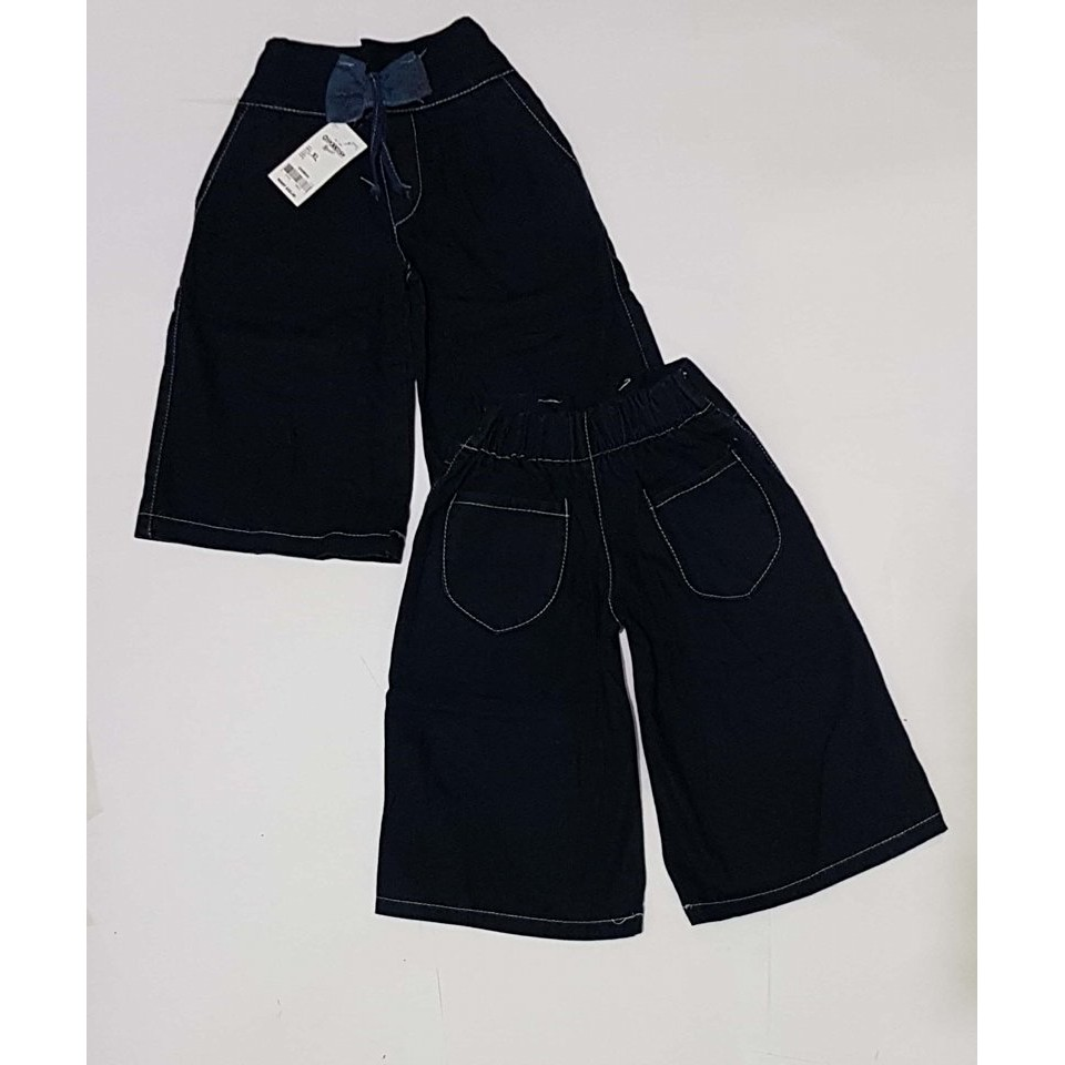 Celana Jeans Pendek Anak Ripped Bendara Kece Kekinian Stik Balik Jogger Oldnavy Size 141618 Oshkosh 456 Shopee Indonesia