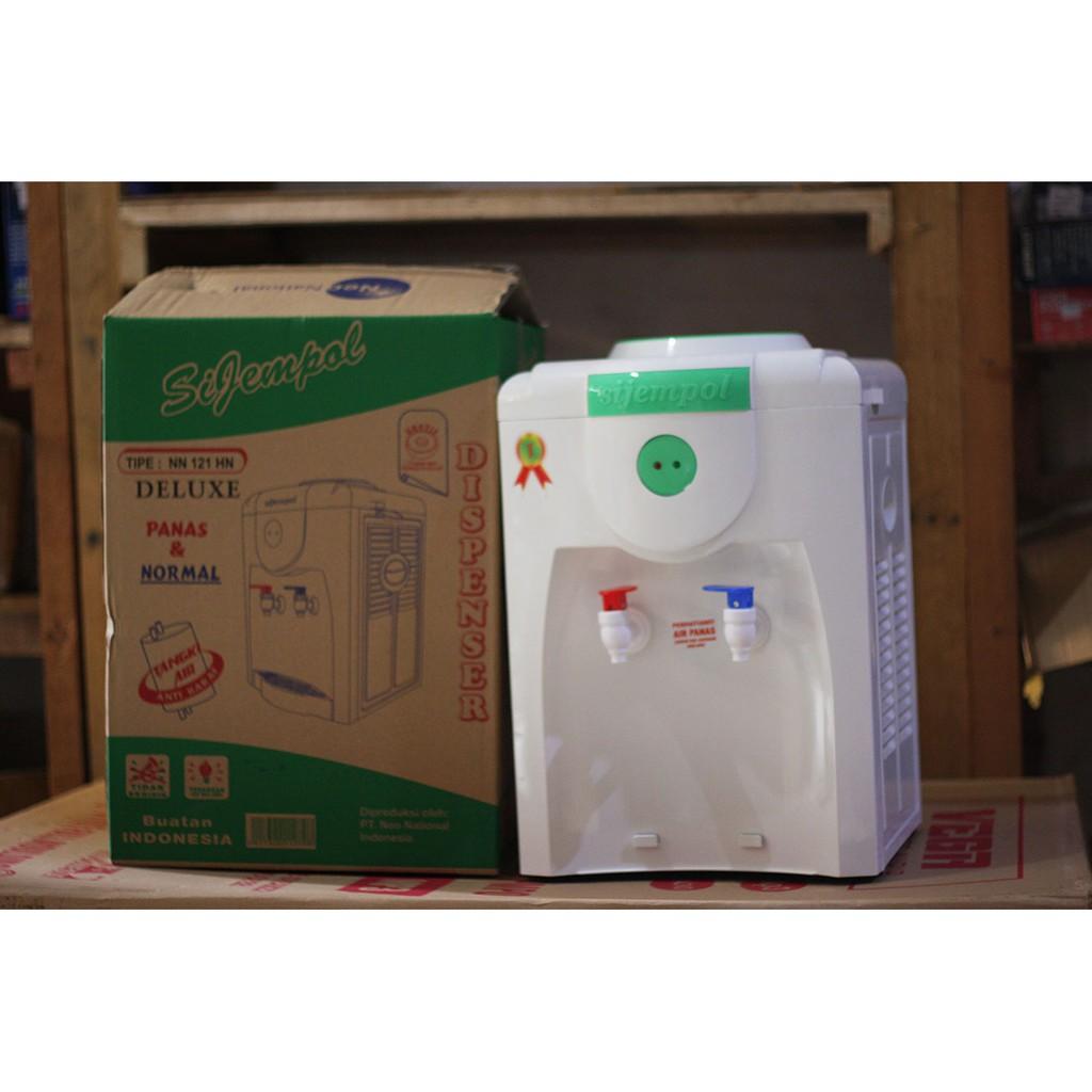 Shopee Indonesia Jual Beli Di Ponsel Dan Online Dispenser Galon Sanex D102 D 102 Hot Normal Garansi