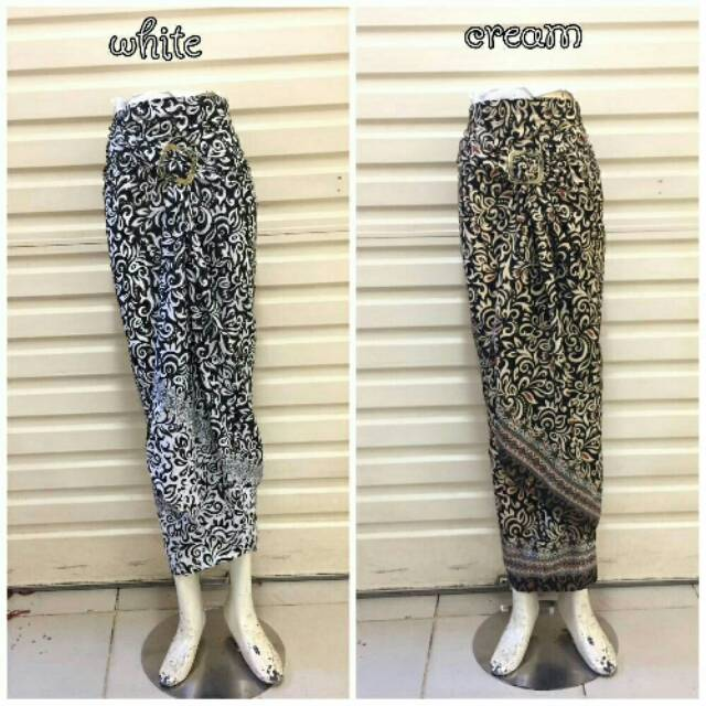 Rok lilit cacing