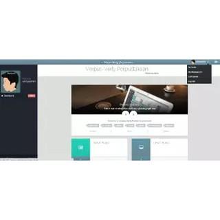 Aplikasi Struk SPBU v 2 15 Full Version 100% work | Shopee