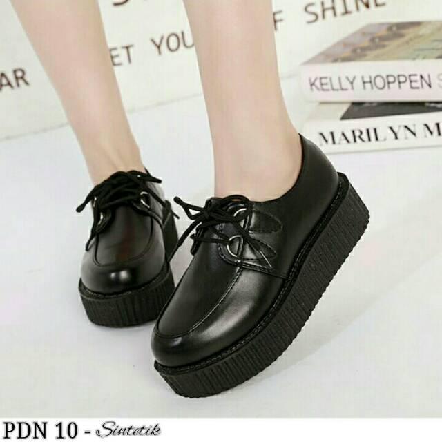 ... wijima - grey fuxia - sepatu murah | Shopee. Source · SPT 01 | Shopee Indonesia -. Source · Sepatu Sport Olah Raga Wanita Ardiles .
