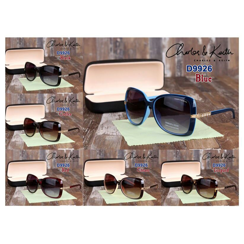 GlasseS charleS   keith 7074  565cd2150c