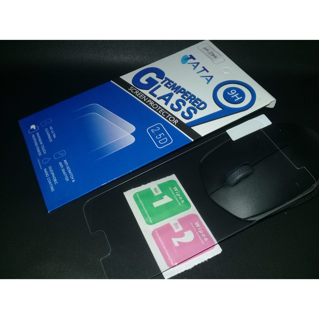 Samsung Galaxy Note 3 Neo Anti Gores Kaca / Tempered Glass Kaca Bening. Source .
