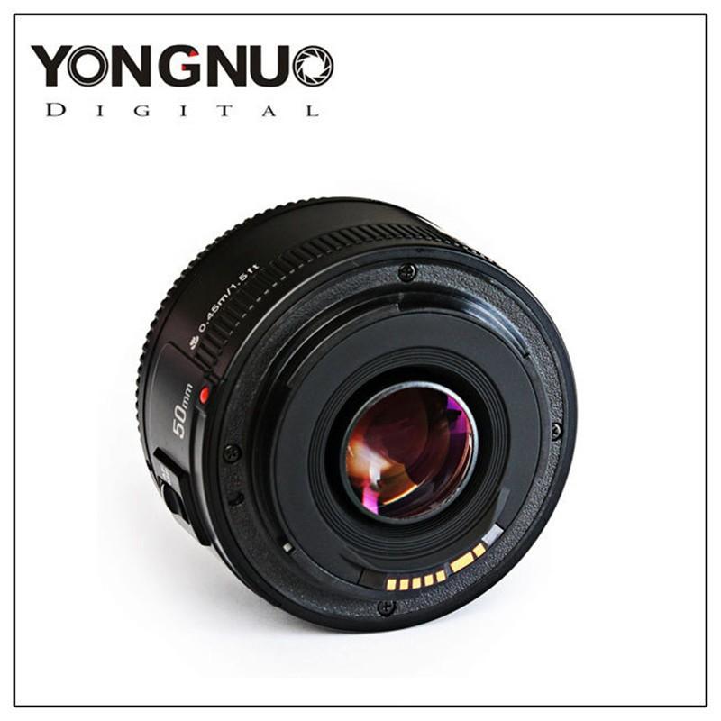 🔥 Beli 1 Gratis 1 stiker kartun🔥Teleskop Monocular Dual Focus 16x52 Zoom 66m/8000m | Shopee Indonesia