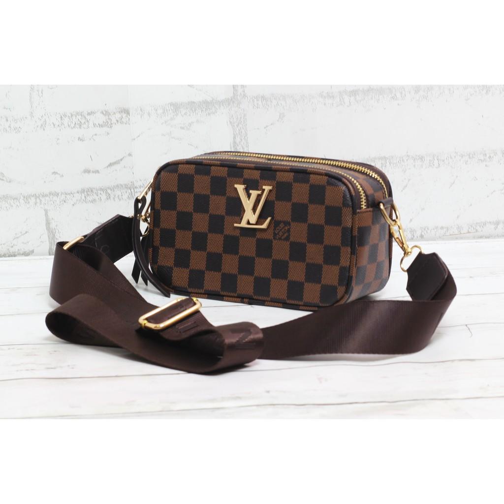 a55e55d31a Pull and bear belt bag (waist)