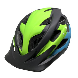 Helm Sepeda Polygon NEW Bolt | Shopee Indonesia