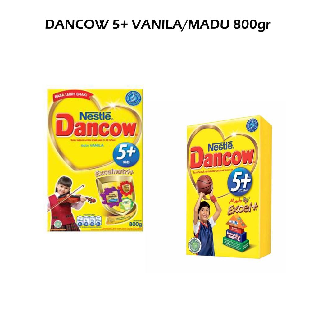 Frisian Flag Susu Bubuk Full 800 Gr Shopee Indonesia Karya 4 6 Tahun 800gr Madu Vanilla Coklat 80