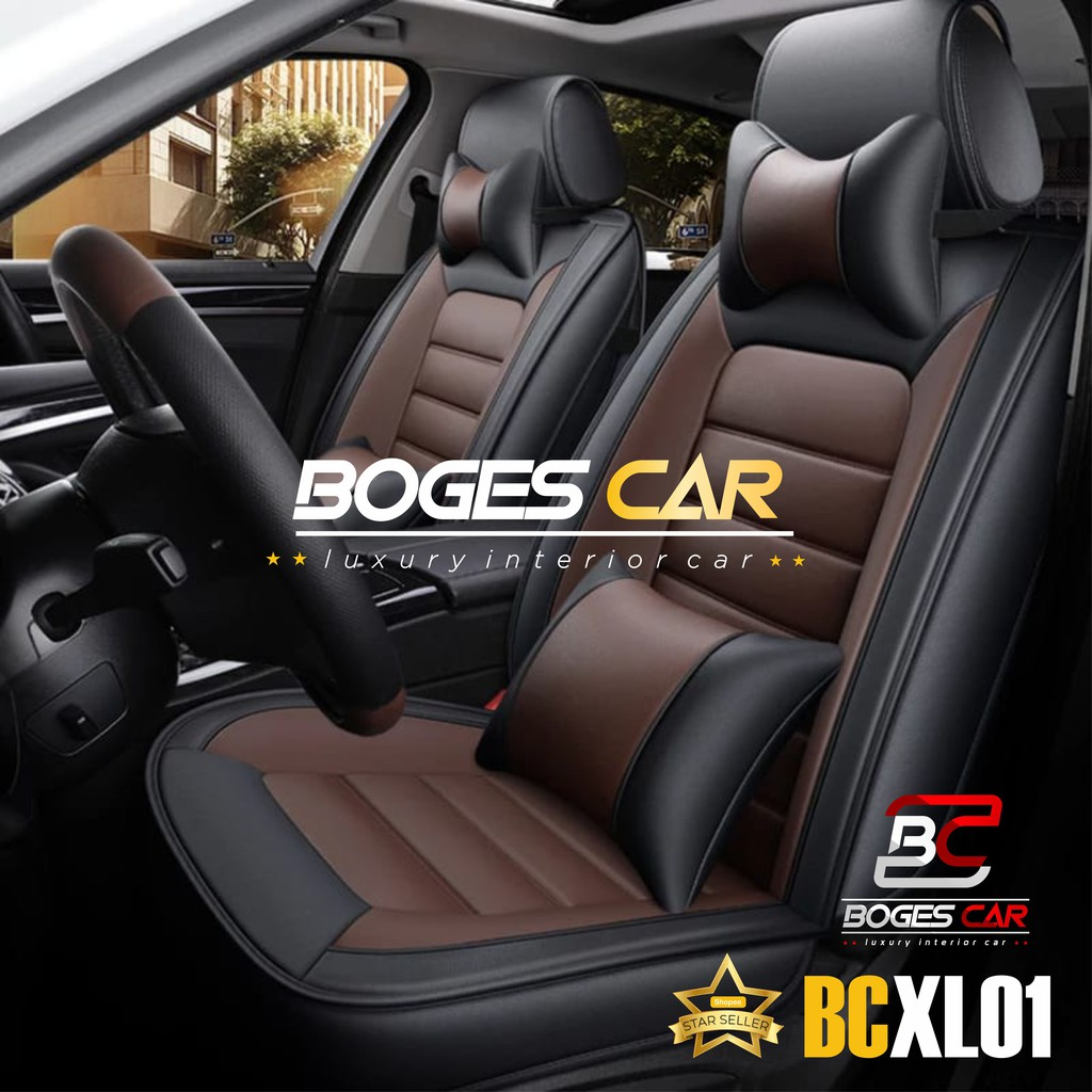 Beli Jok Sarung Jok Mobil Aksesoris Interior Mobil Otomotif Juli 2021 Shopee Indonesia