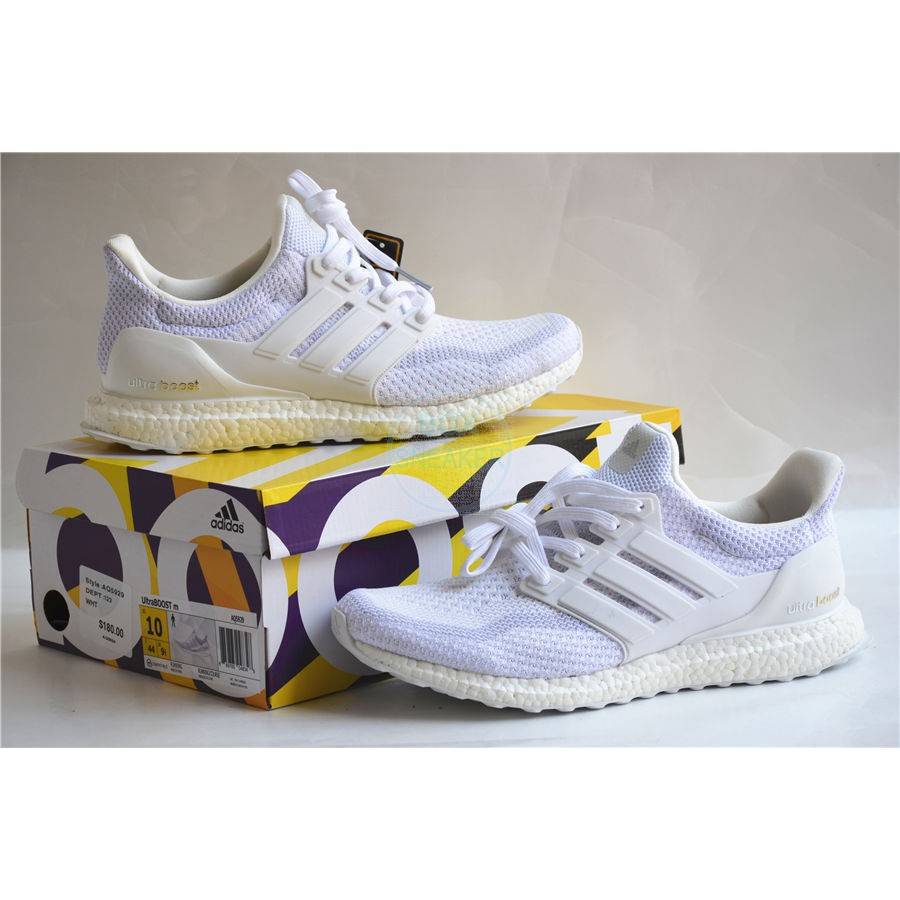 44+ Adidas Ultra Boost Advertisement PNG