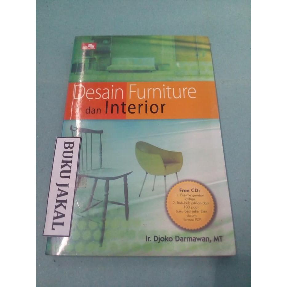 430 Koleksi Ide Desain Interior Adalah Pdf Gratis Terbaik Download Gratis
