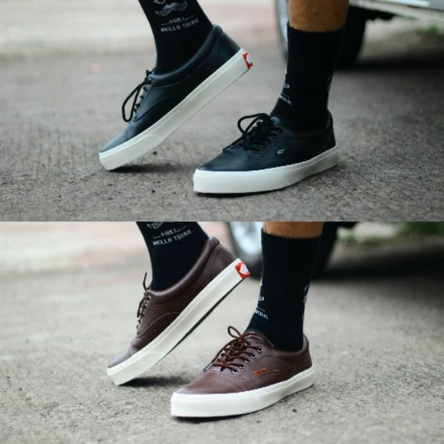 sepatu bandung - Temukan Harga dan Penawaran Sneakers Online Terbaik - Sepatu  Pria November 2018  d64b54d769
