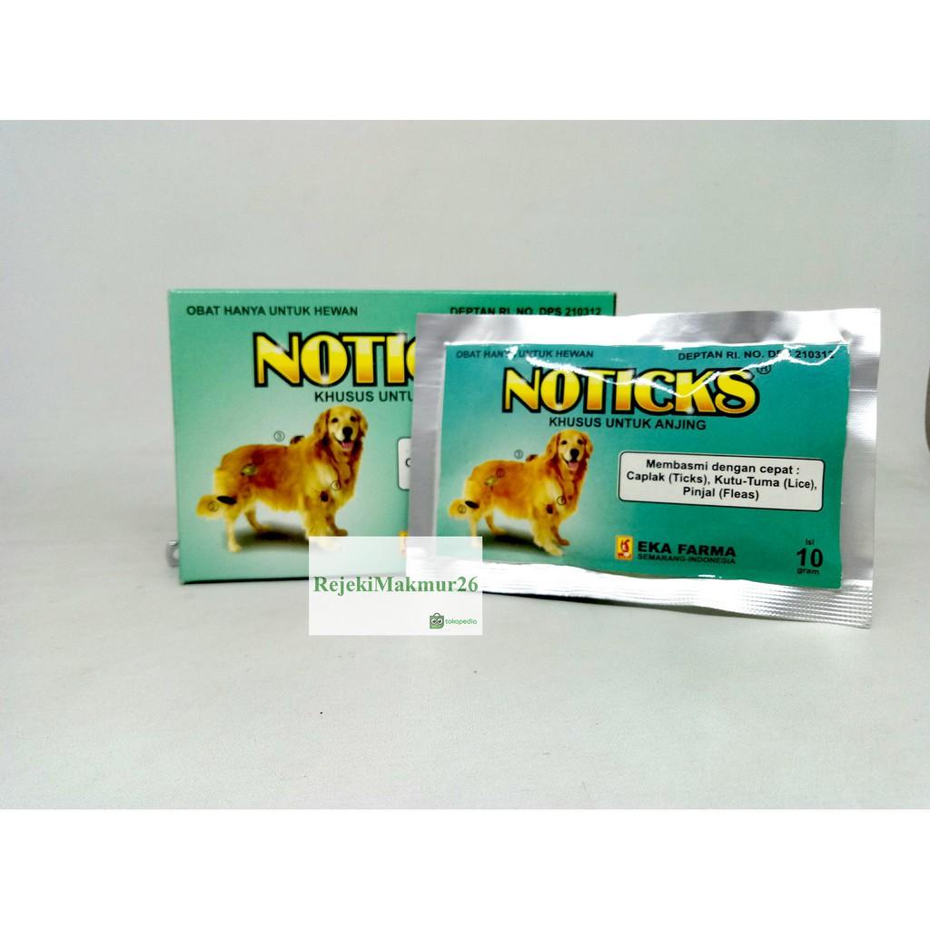 Obat Kutu Tetes Untuk Anjing Di Bawah 10kg Cleartix Cek Harga Doris Bedak Pembasmi Dan Perawatan Kulit Isi 100 G Semprot Kucing