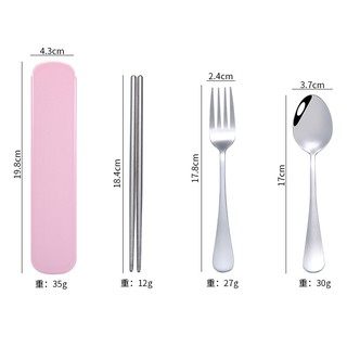1PC Dinner Fork Stainless Steel Salad Fruit Forks Serving Flatware Table Cutlery
