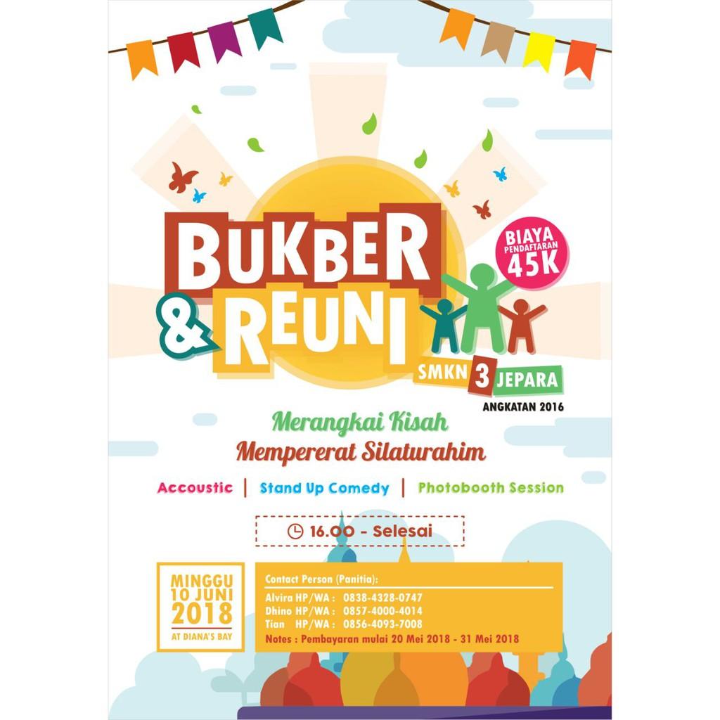 Tiket Jungleland Evoucher 2018 Shopee Indonesia Masuk Sentul Bogor Weekend