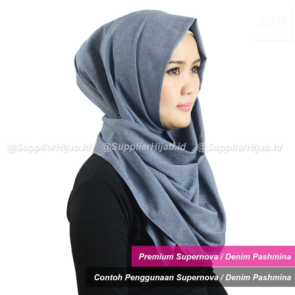 Tempat Jual Pashmina Supernova Update 2018 Tcash Vaganza 18 Tempra Sirup Penurun Panas 60 Ml Denim Bsn010 Latte Shopee Indonesia