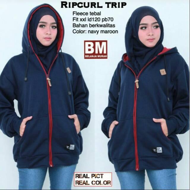 Ripcurl trip  0d705a4750