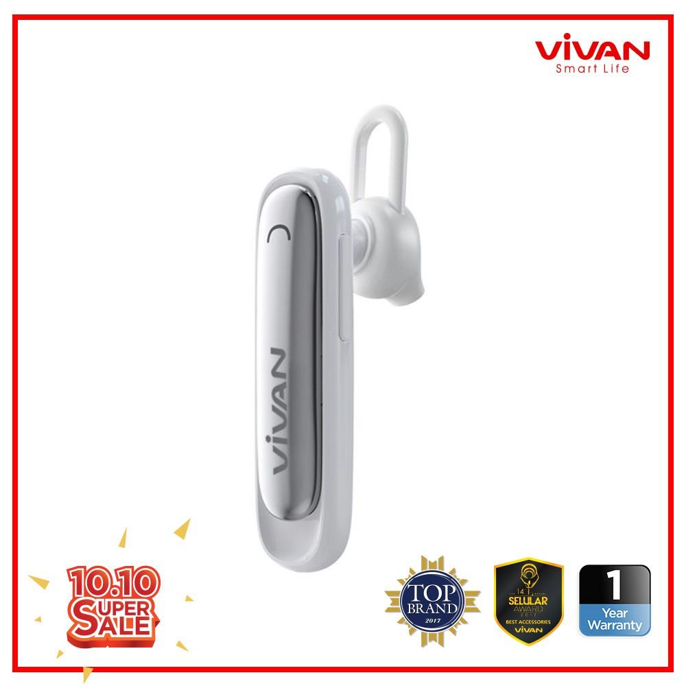 Original Jabra Talk 2 Bluetooth Headset Garansi Resmi 1 Tahun Halo Free Headphone Hitam Shopee Indonesia
