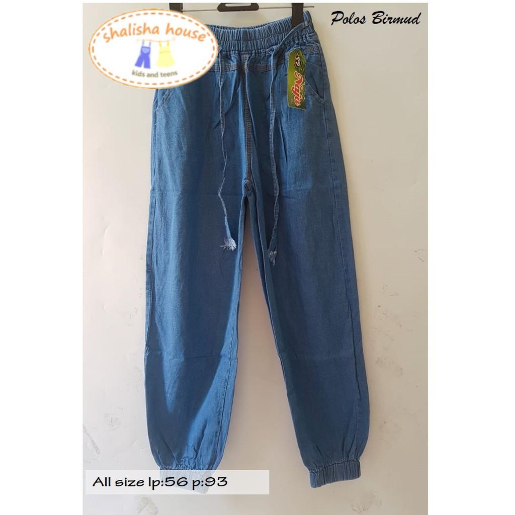 Jual Beli Produk Celana Pendek - Celana   Pakaian Wanita   Shopee Indonesia