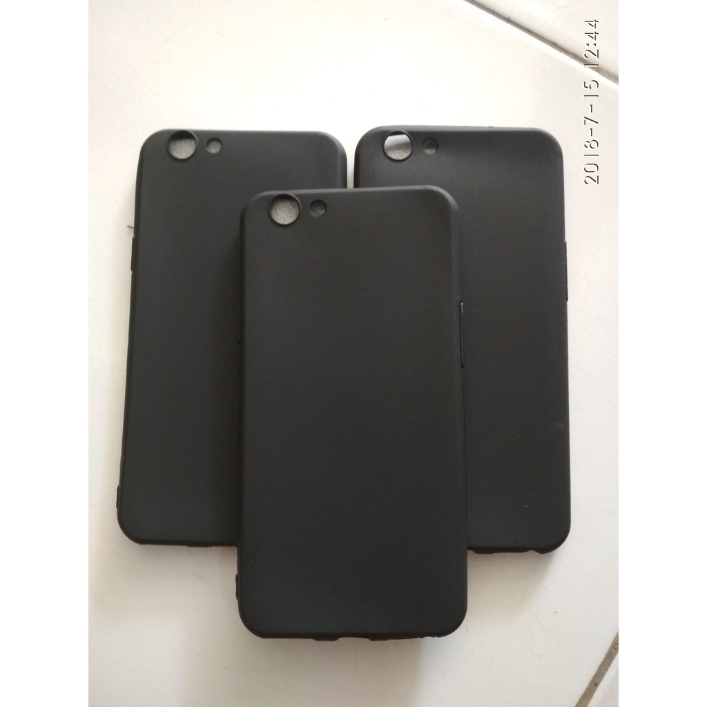 Vivo Case Temukan Harga Dan Penawaran Casing Covers Online V5 Plus V5plus Elegant Retro Flip Leather Cover Terbaik Handphone Aksesoris Agustus 2018 Shopee Indonesia