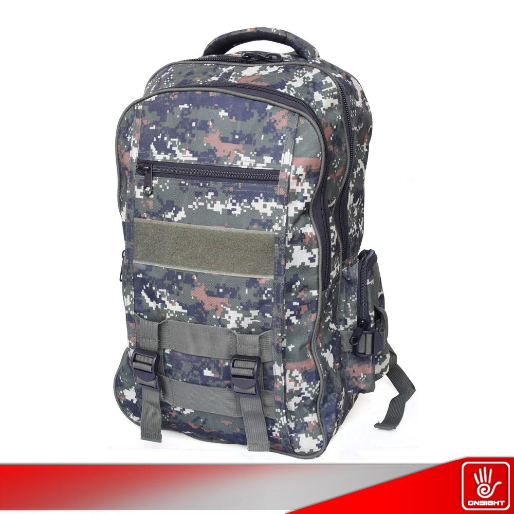 Dapatkan Harga Tas Punggung Diskon Shopee Indonesia Kalibre Aesthetic Ransel Daypack Backpack Hitam 910405 000