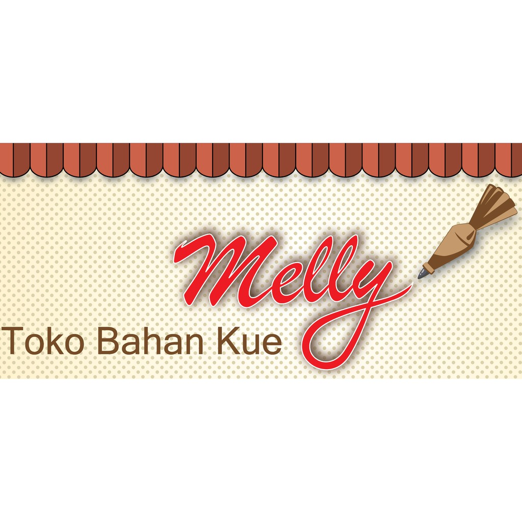 Mesis Ceria Warna Tunggal 1kg Meses Ceres Kiloan Shopee Indonesia Hagelslag Ziplock Cokelat 500gr
