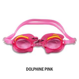 ... Kacamata Renang Anak merek Sainteve motif Dolphine by Rumah Popok Sakti. suka: 1