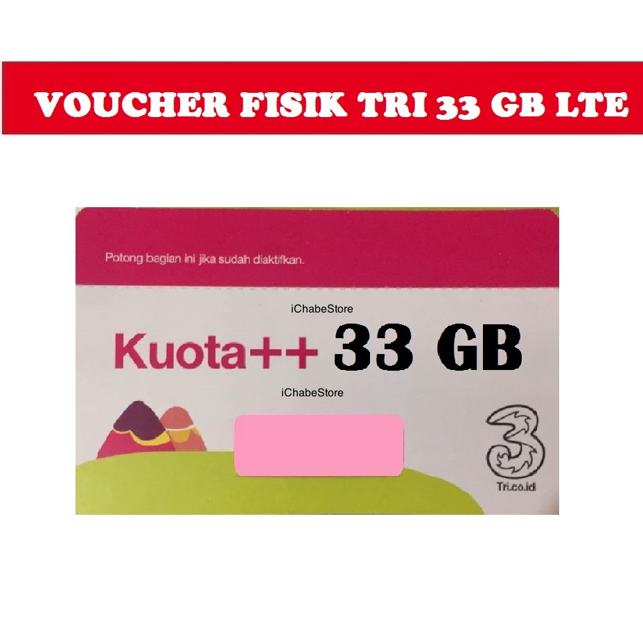 Xl Kartu Perdana Internet 21gb Xtra Combo Lite Hybrid Shopee Indonesia 25gb