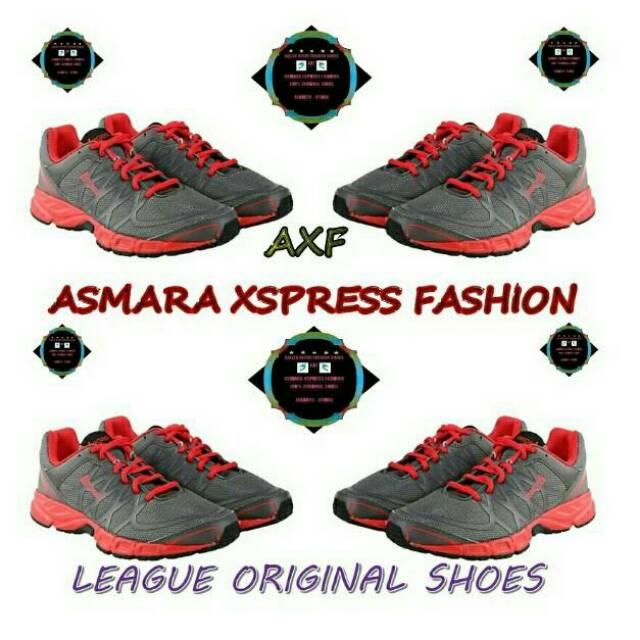 League Original Kumo 1.5 Camo Army Sepatu Lari Pria - Black Beluga Dark  Gull Grey Army  ad49d1e105