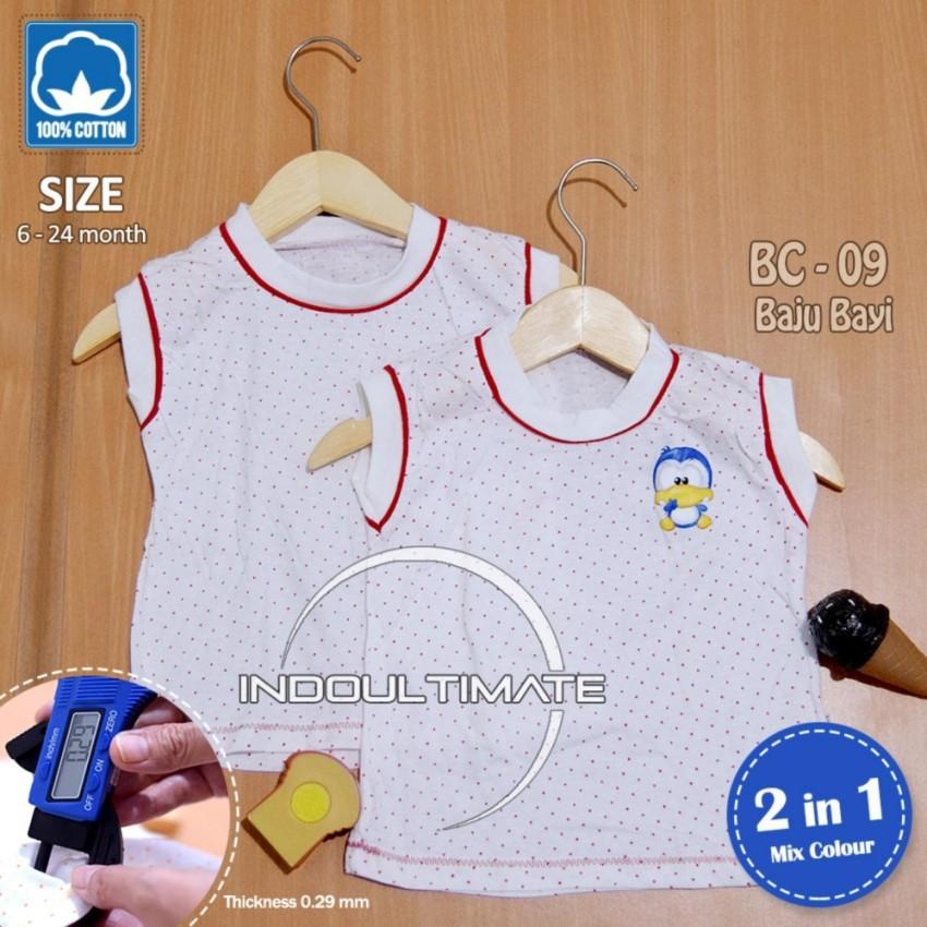 2dbd0c17ca25 Dapatkan Harga pakaian bayi Diskon