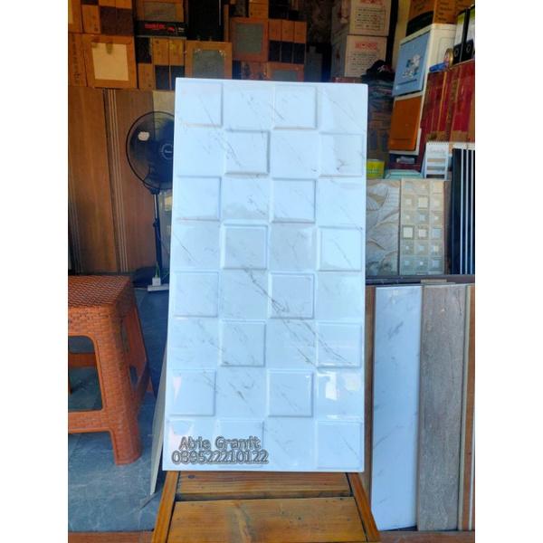 keramik roman 30x60 Dminuet giorno