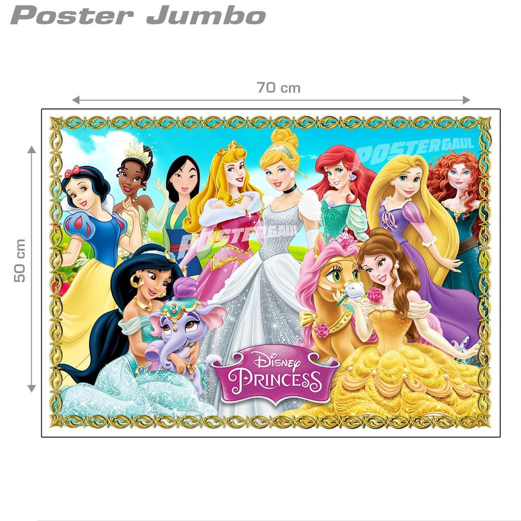 [COD] Poster Jumbo PRESIDEN SOEKARNO #SKN38 - 50 x 70 cm | Shopee