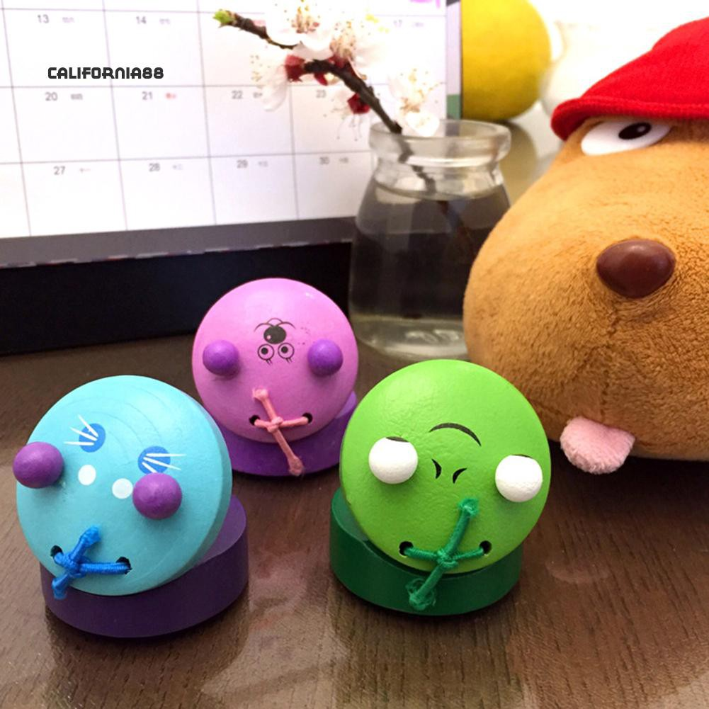 Acutty Cartoon Plush Toys Soft Sharks Dolls Baby Animal Kids Toy Chrismas Gifts